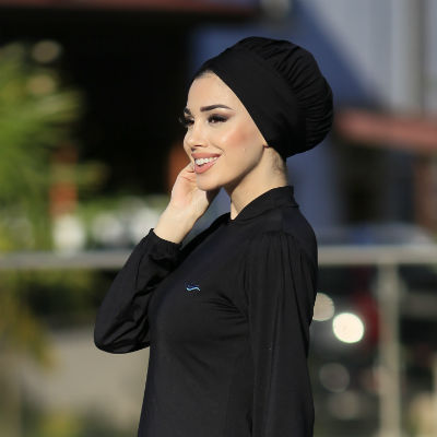 Discounted Burkini