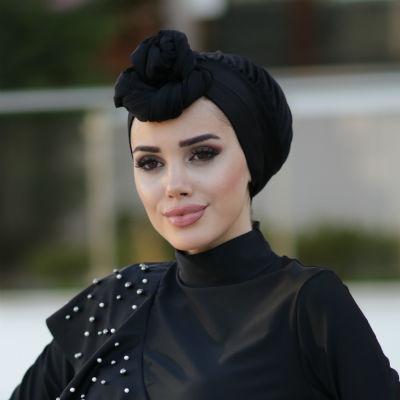 Lycra Fabric Burkini